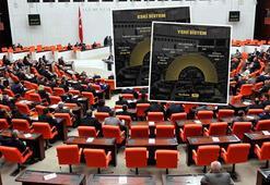Yeni sistemde Meclis nasıl işleyecek