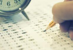 Sınav öncesi nasıl beslenmeli