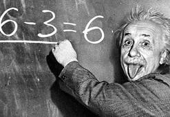 Einsteinın izafiyet teorisi Güneş Sistemi dışında kanıtlandı