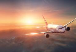 Atlasglobal Air Serbia ile uçuş ağını genişletti
