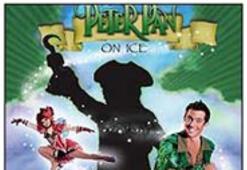 Peter Pan İstanbulda