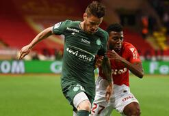 Beşiktaştan Mathieu Debuchy teklif iddiası