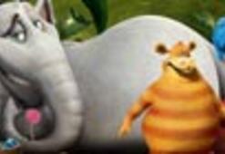 Horton - ORJ