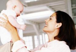 Nasıl zeki bir bebek yetiştirebiliriz