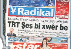 Başbakan Kürtçe ne diyecek ve nasıl yazılacak