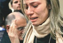 Amerika'da Türk göçmen dramı
