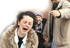 Ankara'da gaz faciası: 7 GENÇ ÖLDÜ