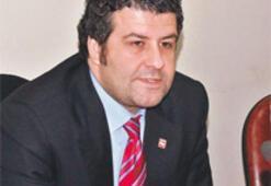 Balıkesir'de Demokrat Parti iddialı