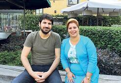 'Ayda 100 Türk hasta Küba'ya geliyor'