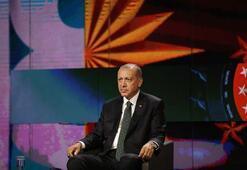 Cumhurbaşkanı Erdoğandan önemli açıklamalar CHP bu darbe girişiminin...