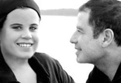 Scientology tarikatı 'tedavi'yi engelliyor