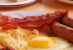 7 güne 7 lezzetli kahvaltı