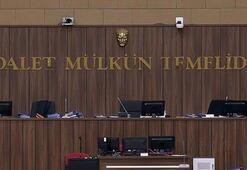 Albaylar FETÖnün askeri yargıdaki yapılanmasını anlattı