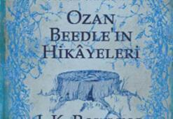 Ozan Beedle'ın  hikayeleri başlıyor