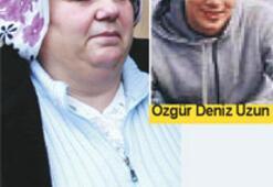 Türk gencini öldüren ırkçı katillere 4.5 yıl hapis