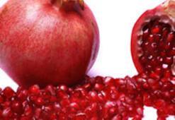 Az yediğimiz en faydalı 11 gıda