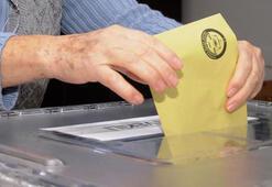 Özel yazı gönderildi Seçim günü sakın bunu yapmayın