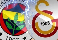 Wolfteamde 1907 Fenerbahçe - Galatasaray finali bugün