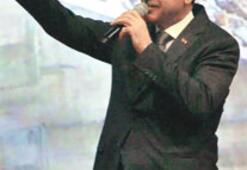 Erdoğan: Petroldeki düşüş sürerse gaz fiyatını indiririz