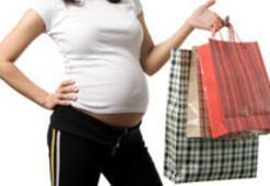 Hamileler güvenlik kapılarından geçmeli mi