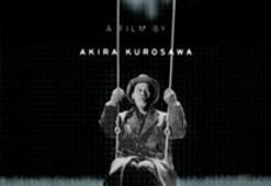 Japon Filmleri İstanbulda