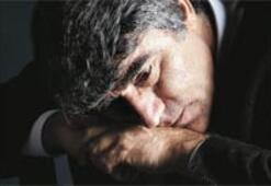 Rakel Dink: Hrant'ın geleceği sizlersiniz