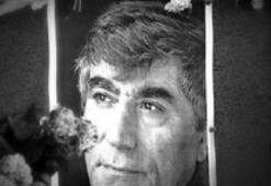 Hrant Dink anısına barış şarkıları