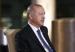 Son dakika: Cumhurbaşkanı Erdoğan yeni sistemi ilk kez anlattı