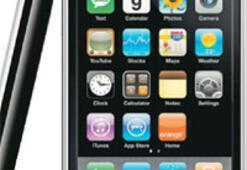 iPhonedan müthiş özellikler
