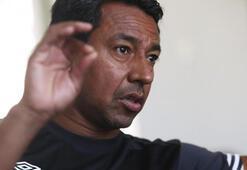 Solano: Farfan, G.Saraya  transfer olsaydı çok başarılı olurdu.