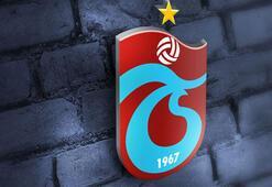 Trabzonda bütçe dışı harcama artık yasak