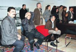 CHP adayları tepki çekti