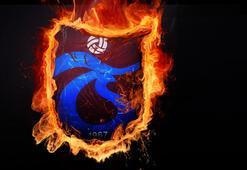 Trabzonsporda tüzük taslak çalışmalarını tamamlandı