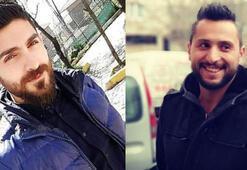 Son dakika: Sanal bahis çetelerine baskın Liderleri şarkıcı çıktı...