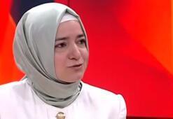 Bakan Kaya: Bir kadın şiddete uğradıysa biz devlet olarak yanındayız