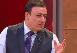 Mahmut Tuncer hakkında 5 yıl hapis istemi