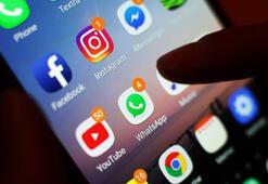 WhatsApp yakında belirli telefonlarda çalışmayı durduracak Peki ne zaman ve ne yapmanız gerekiyor