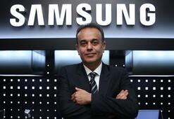 Tansu Yeğen Samsung Türkiyedeki görevini bıraktı