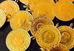 Gram altın ve çeyrek altın ne kadar oldu İşte altın fiyatları...