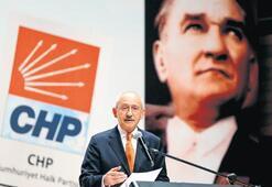'Erdoğan yalan söyleme hastalığına yakalanmış'