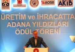 Son dakika: Cumhurbaşkanı Erdoğan: Bunu değiştireceğiz, bu işin lamı cimi yok