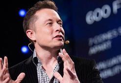 Elon Musk: İstediği terfiyi alamayan çalışanımız Teslayı sabote etti