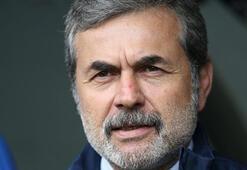 Aykut Kocaman, Konyasporu reddetti