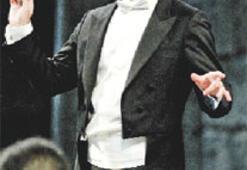 Borusan Filarmoni'de Alman ve Avusturya ekolü