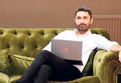 'Yerli laptop' ile  120 bini yakalayacak