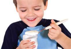 Yoğurdun standardı niye değişti Çocuklarımızı tehlikeye atmayın