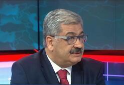 Cemil Ertem yeni projeyi duyurdu Seçimlerin ardından başlayacak