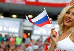 Putinden şok açıklamaRus kadınlar turistlerle...