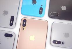 Üç kameralı iPhone modeli bekleyenlere kötü haber