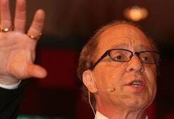 Ölümsüzlük için günde 150 hap alan Google yöneticisi Ray Kurzweil ile tanışın
